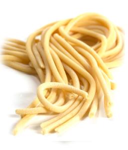 cucina italiana, ricette italiane, ricetta pasta amatriciana, corsi cucina italia, corsi cucina italiana, cucina italiana, corsi di cucina a firenze