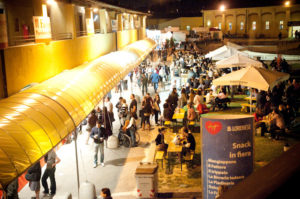 events in Florence, mostra artigianato florence, florence weekend. florence events