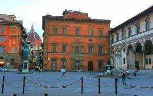 Piazza_Annunziata