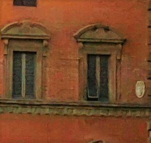 Piazza_Annunziata1