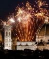 florentine new year